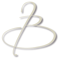 Logo Luc Broutard